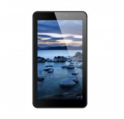 G five Gpad 706 Tablet, Android 4.2, Quad Core 1.2 GHz, 8GB ROM, 3G, Dual SIM, Dual Camera