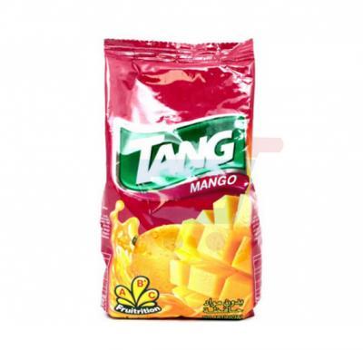 Tang Mango Packet 500 gm
