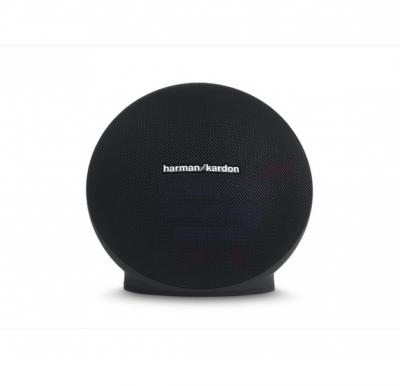 Harman Kardon Onyx Mini Portable Wireless Speaker - Black