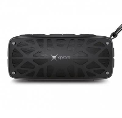 Xplore Portable Outdoor Wireless Speaker, XP-WP20
