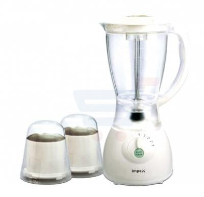 Impex 3 in 1 Blender - BL 3503
