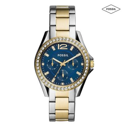 Fossil SP/ES4734 Analog Watch For Women
