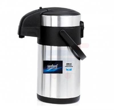 Sanford Vacuum Flask 1.9 L - SF1610AVF