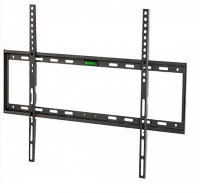 Bluetek TV Wall Mount 26 Inch to 55 Inch, BT44F