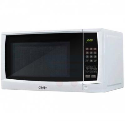 Clikon Microwave Oven- CK4317