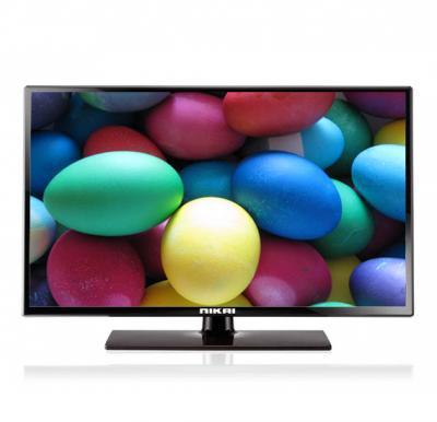 Nikai 40 inch HD LED TV NTV4030LED6