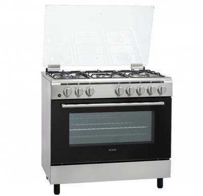 Vestel Cooking Range, F96G51X