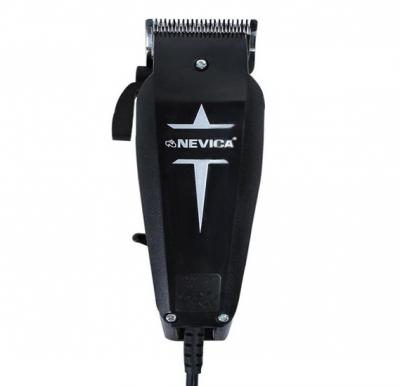 Nevica Hair Clipper, NV-085HC