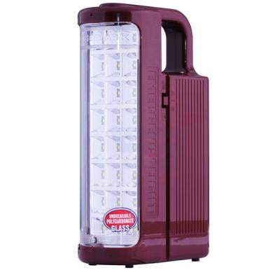 Olsenmark High Power 3D Lantern - OME2585