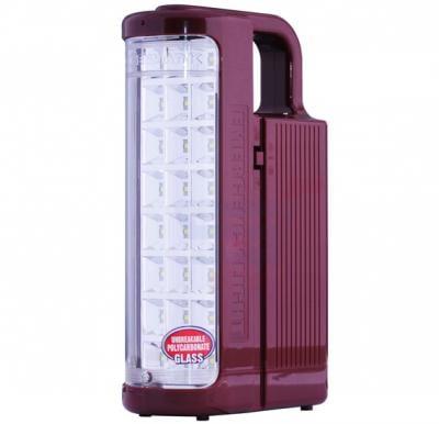 Olsenmark High Power 3D Lantern - OME2585