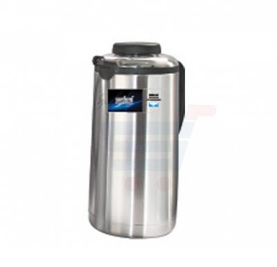 Sanford Stainless Steel Coffee Jug 1.6L - SF163SVF