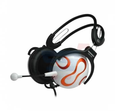 Keenion KOS-730 Headset