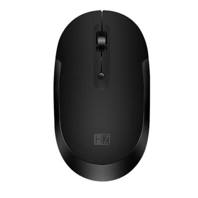 Heatz Wireless Mouse, ZM03