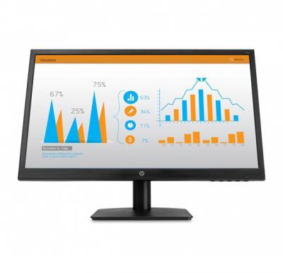 HP N223 - 21.5 Inch LED / 5ms / D-Sub / HDMI - Monitor,3WP71AS