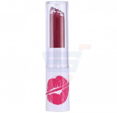 Ferrarucci Color Poppins Liquid Lipstick 2.8g, 08