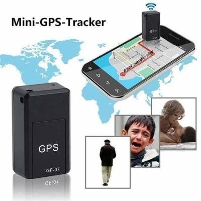 Mini Deceives Defenders GPS Track Positioning