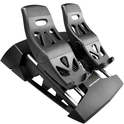Thrustmaster TFRP Rudder For PS4, XOne And PC