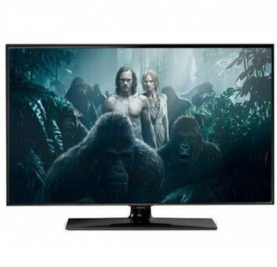 Samsung 20 Inch Standard LED TV Black UA20J4003