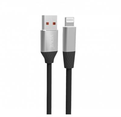 Vidvie Iphone Usb Cable Cb416 , Kabel Data , Fast Charging