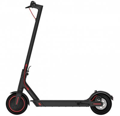 Xiaomi M365 Pro Electronic Scooter -Black
