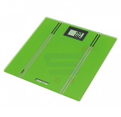 Geepas Electronic Personal Digital Scale - GBS4208