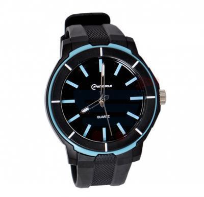 Mingrui MR-8835 Analog Watch For Men Hours Deal