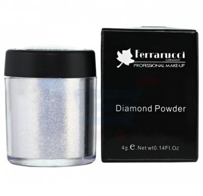 Ferrarucci Diamond Powder 4g, FDE02