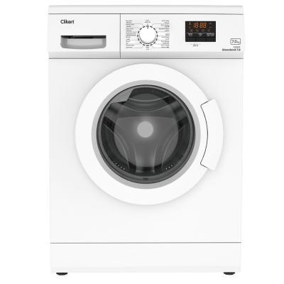 Clikon CK623 7Kg Front Load Washing Machine
