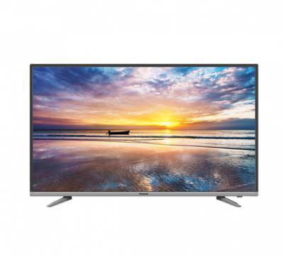 Panasonic 43 INCH LED TV  TH-43D330M