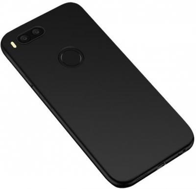 Buy Mobile Phone Case Cover Online Dubai,UAE | OurShopee com