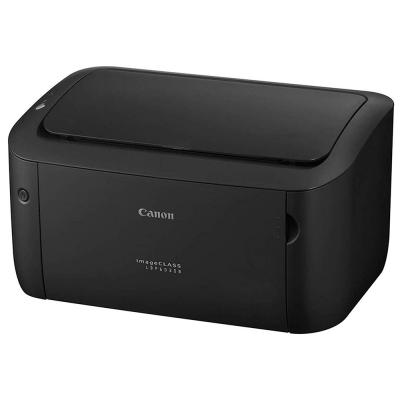 Canon LBP6030B Monochrome Laser Printer