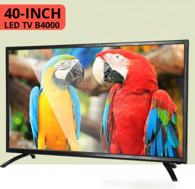 MEWE 40-Inch LED TV B4000