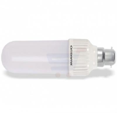 Olsenmark LED Bulb - OMESL2715