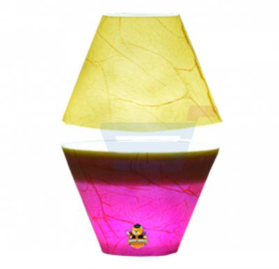 Brain Games Floating Lamp-BG-10075