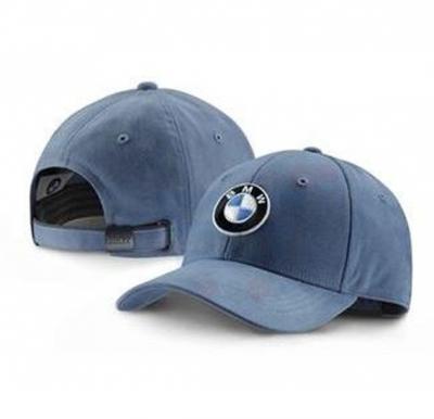 BMW Main Logo Cap, Free Size