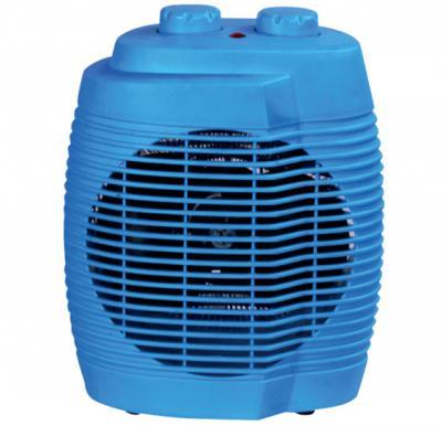 Olsenmark Fan Heater - OMFH1637
