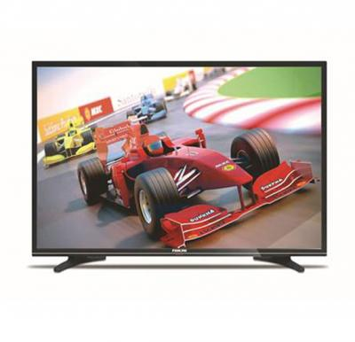 Nikai 32 Inch HD LED TV NTV3272LED6
