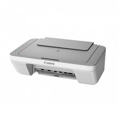 Canon PIXMA MG2440 Inkjet Photo Printer