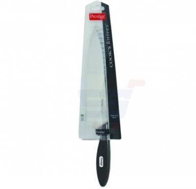 Prestige Cook Knife - PR56103