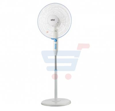 Sanford Stand Fan SF901SFN BS