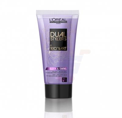 Loreal Tecni Art Sleek And Swing 150ML
