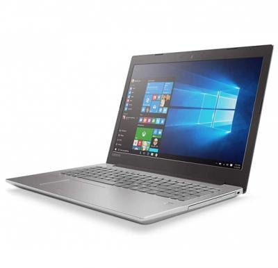 Lenovo IP520 Intel Core I5-8250 8GB 1TB 4GB VGA DOS  15.6