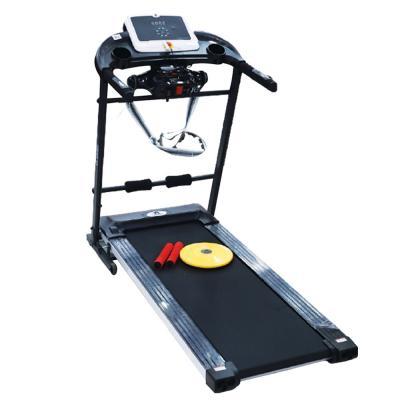 TA Sports Treadmill With Massager 2.5 HP,  DK42AJ