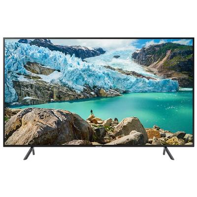 Samsung UA43RU7100KXZN UHD 43 inch Display Flat Smart 4K UHD TV 7 Series