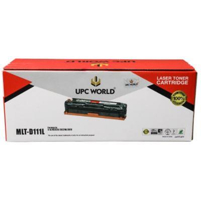UPC World Laser Toner Cartridge MLT-D111L M2022/2020/2071
