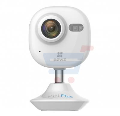 Ezviz Mini Plus Indoor Internet Camera CS-CV200-A1-52WFR White