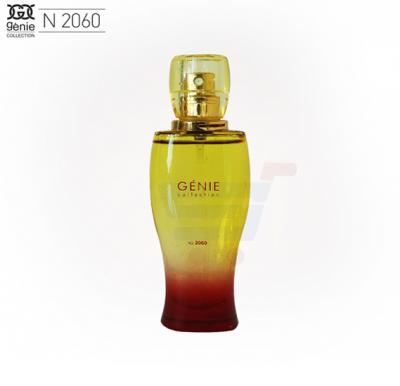 Genie Collection Perfume - 2060-25ML