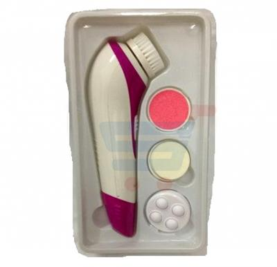 4 in 1 Face Massager