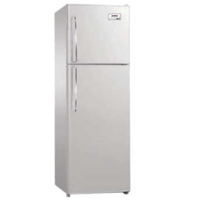 Aftron AFR845HG Refrigerator,  220 Liter