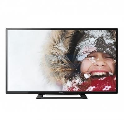 Sony 32 Inch LED TV KDL32R300